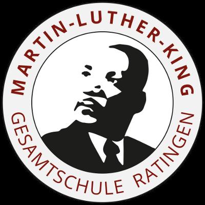 Schulsanitäter | gesamtschule-ratingen.de | {Schulsanitäter ausweis 80}