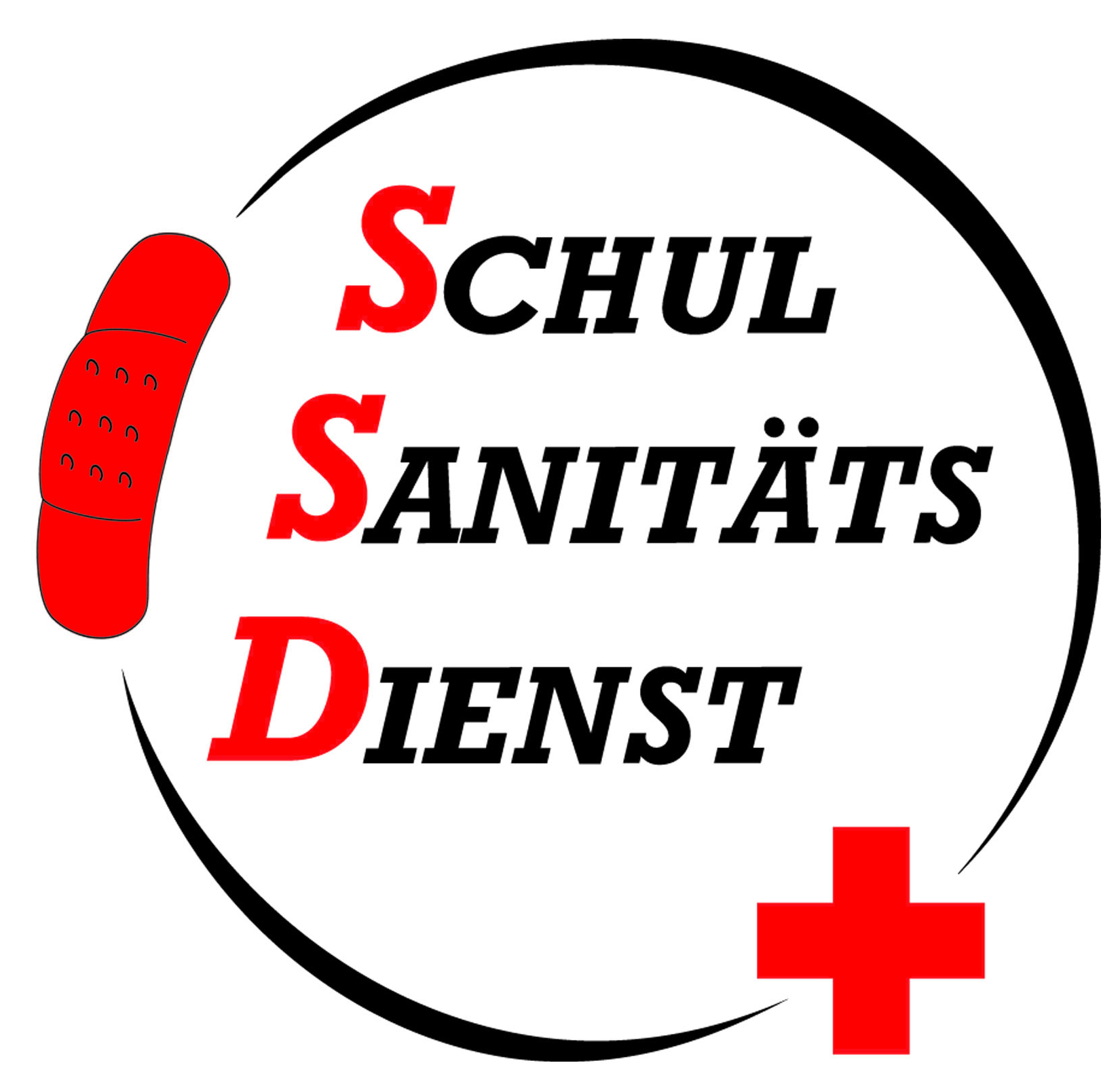 Sanitäter logo  Schulsanitäter Logo | gispatcher.com